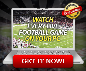 Watch Super Bowl Live