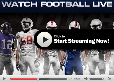 watch football for free