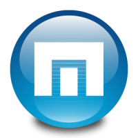 Maxthon-Browser1