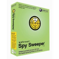 Webroot-Spy-Sweeper