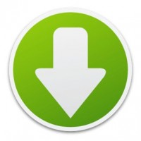torrent-episode-downloader