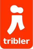 tribler