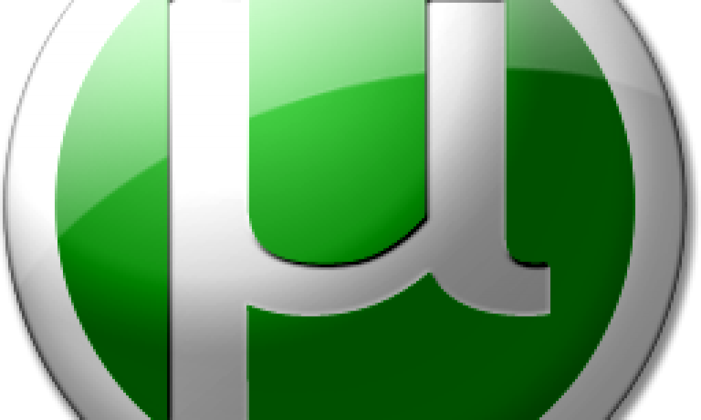 Study: uTorrent More Popular than Azureus