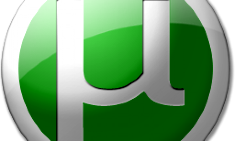 uTorrent bought by BitTorrent Inc.