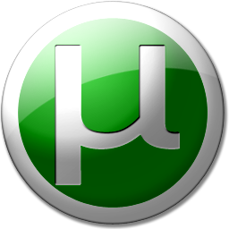 utorrent_logo_big