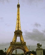 france_eiffeltower_2001_07_122