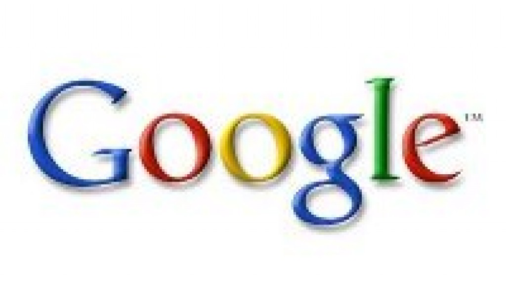 Fight Piracy By Cutting Off Ad Revenue – Google