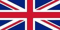 united_kingdom_flag_crop