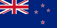 New Zealand Passes Three Strikes Law
