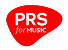prsformusiclogo