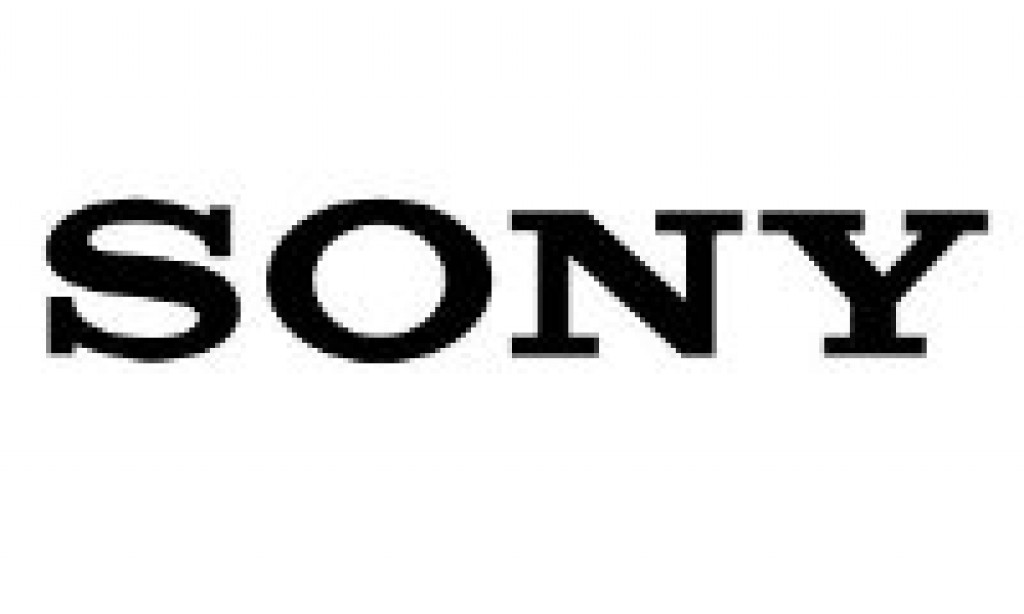 PSN Outage: Day 10.5 – Sony's Press Conference and More