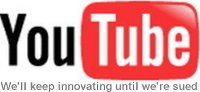 YouTubeInnovate_crop