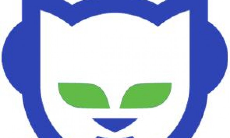 Napster and the Middleman