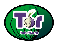 Will Pirate Party TOR Nodes Be Used for More Than Iranian Free Speech?