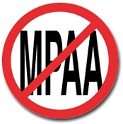 MPAA Asks Swedish Court to Shutter the Pirate Bay