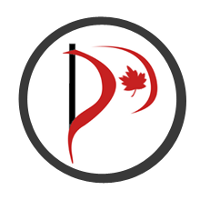 Pirate Party to Offer VPN to Protect Canadians from Conservative Majority