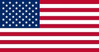 United_States Flag_crop