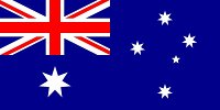 Australia Flag_crop