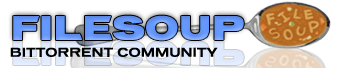 Logo-filesoup-co-uk