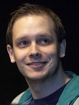 Peter Sunde of The Pirate Bay Says Torrents Aren't the Future