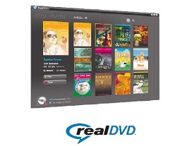 Court Maintains Ban on DVD Backup Software