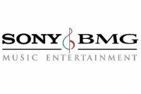 Sony BMG Accused of Music Piracy – Assets Seized