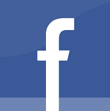 How to Rip Video from Facebook