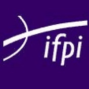 IFPI: P2P Does Not Increase Music Sales