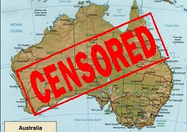 australia_censored