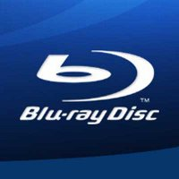 Has Blu-Ray&#8217;s Moment Arrived?