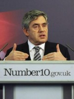 949018-british-prime-minister-gordon-brown-will-apologise-to-child-migrants