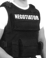 negotiator_crop