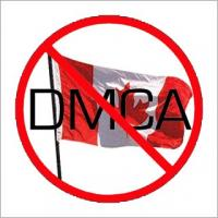 Canadian_DMCA