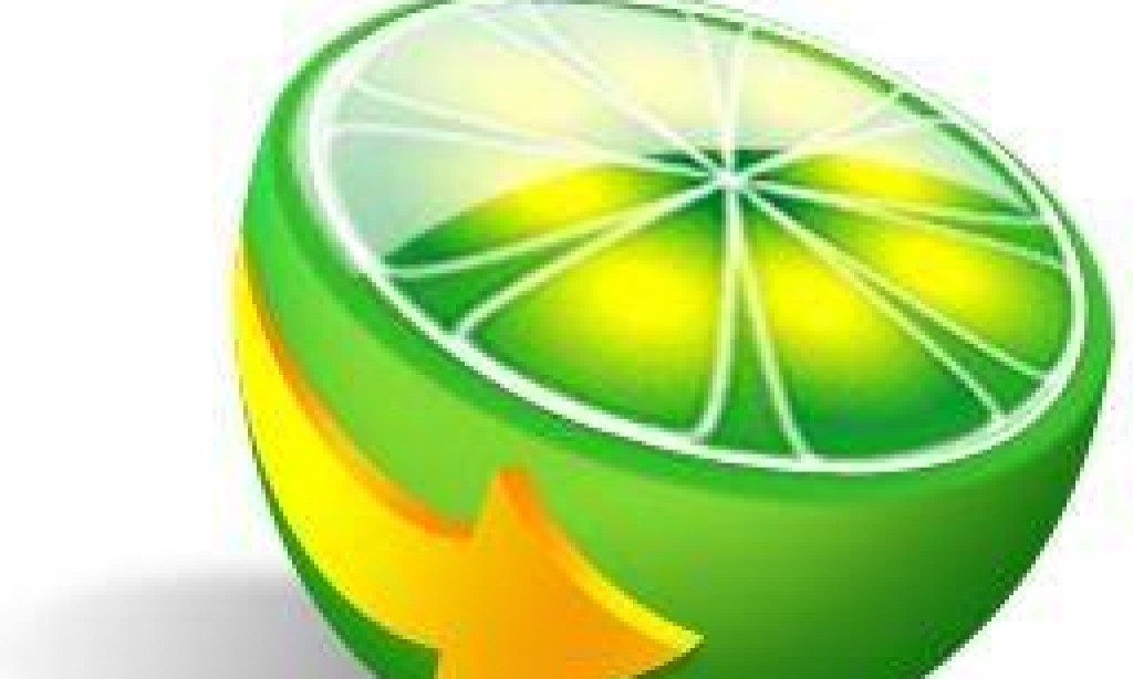 LimeWire Wants Data From Amazon, Apple to Determine RIAA Payout