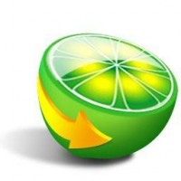 LimeWireProPort