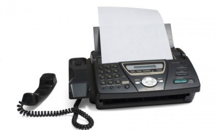 Free Faxing Basics – Send a Fax and Free Fax Number