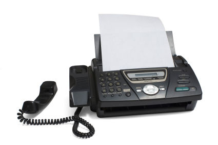 free faxing basics send a fax and free fax number