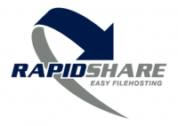 German Appeals Court: Rapidshare Not Liable for User Uploads