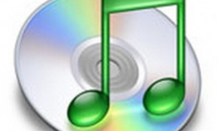 Top 5 Free Alternatives to iTunes