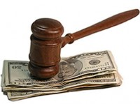 lawsuit-cash-advance-gavel-money-200x149.jpg