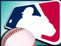 How to Watch MLB Games Online for Free