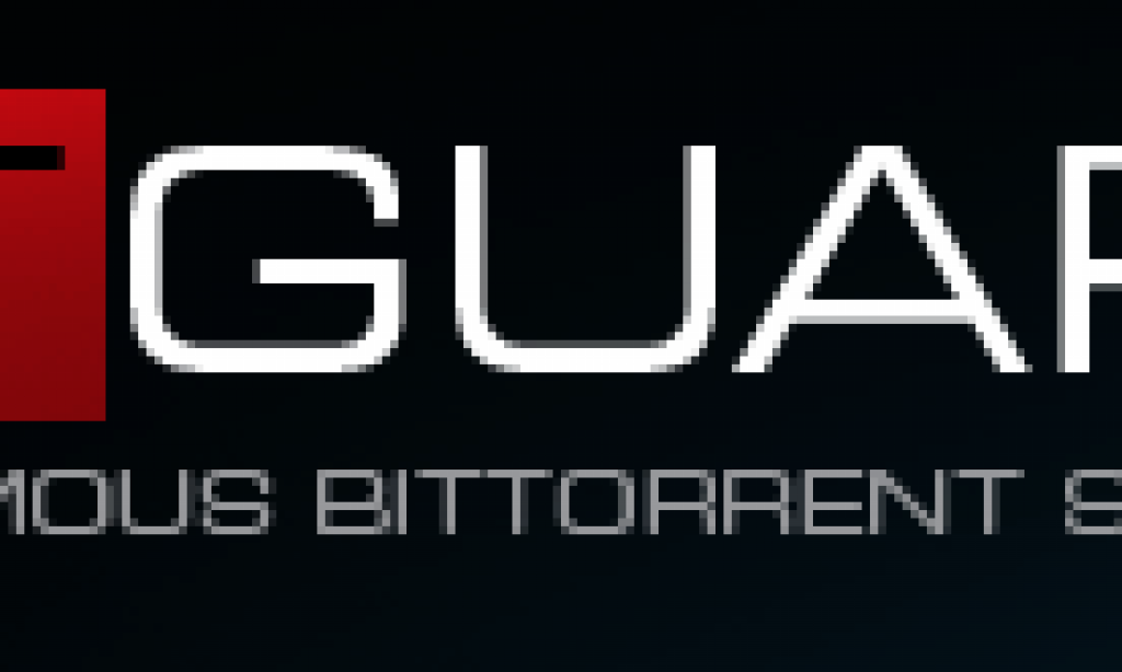 Download from BitTorrent Anonymously with BTGuard