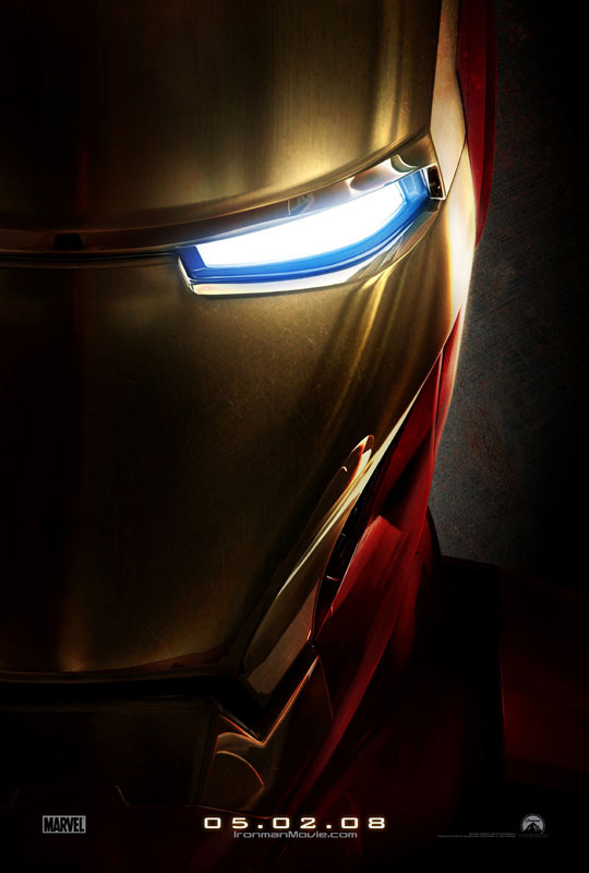 Iron-Man-2-teaser1