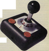 Joystick_crop