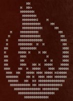 Wolfire ASCII_crop