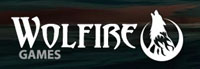 Wolfire_Banner_crop