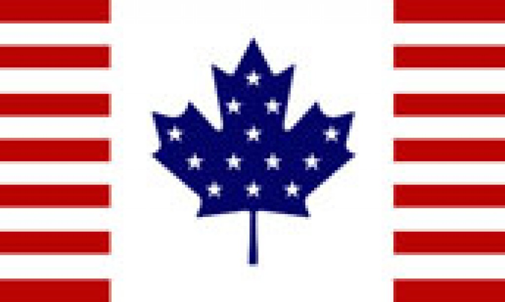 Wikileaks Diplomatic Cable: US Pulled the Strings in Previous Canadian DMCA
