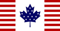 canada-usa_crop