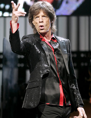 mick-jagger-picture-2