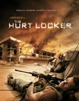 """Hurt Locker"" Producers Sue 24,584 BitTorrent Users"
